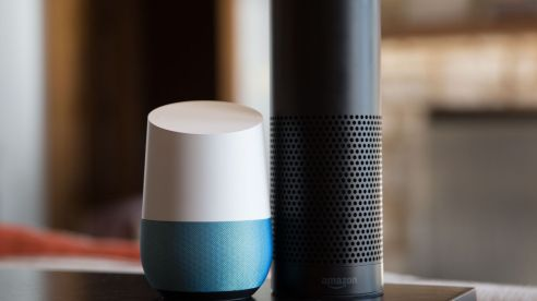 amazon-echo-and-google-home